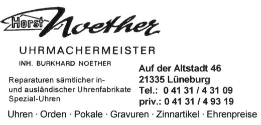 noether