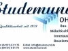 studemund