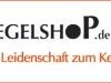 kegelshop_sponsor_alzk6