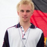 Chris-Alexander Lüsse