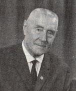 Georg Bockelmann
