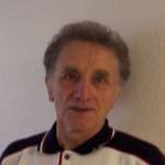 Altmeister Otto Kohfeld war der Sieggarant für die Senioren-B-Vereinsmannschaft