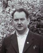 Otto Schlie